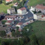 Chambon-sur-Dolore