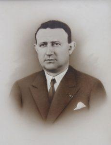Henri-Beraudy-Portrait