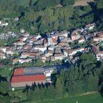 Celles-sur-Durolle