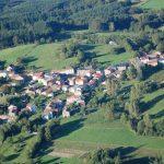 Lachaux