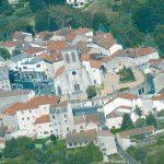 Saint Rémy-sur-Durolle
