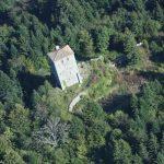 Château de la Roue