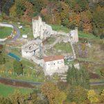 Château de Boissonnelle