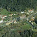 Saint Sauveur-la-Sagne