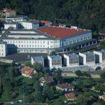 Lycée de Thiers