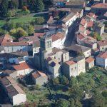 Tours-sur-Meymont
