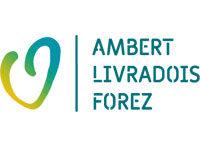 logo-alf